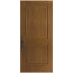 Exterior Doors Barrington Series