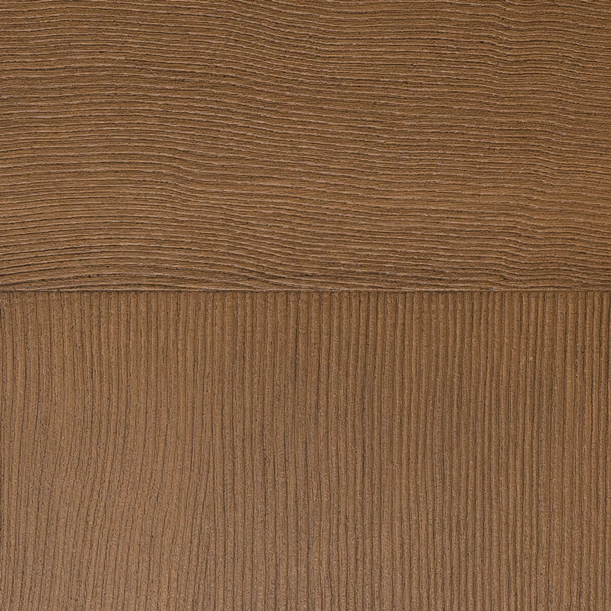 fir grain english walnut
