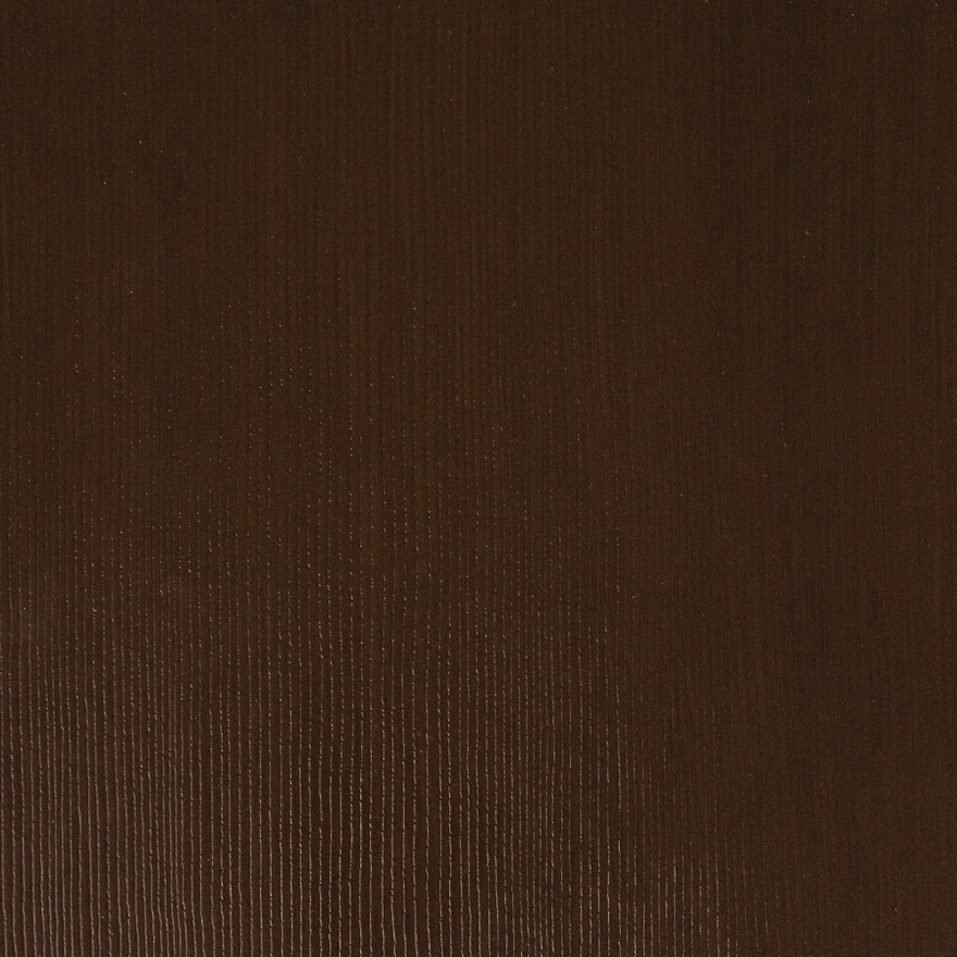 fir grain moorish teak