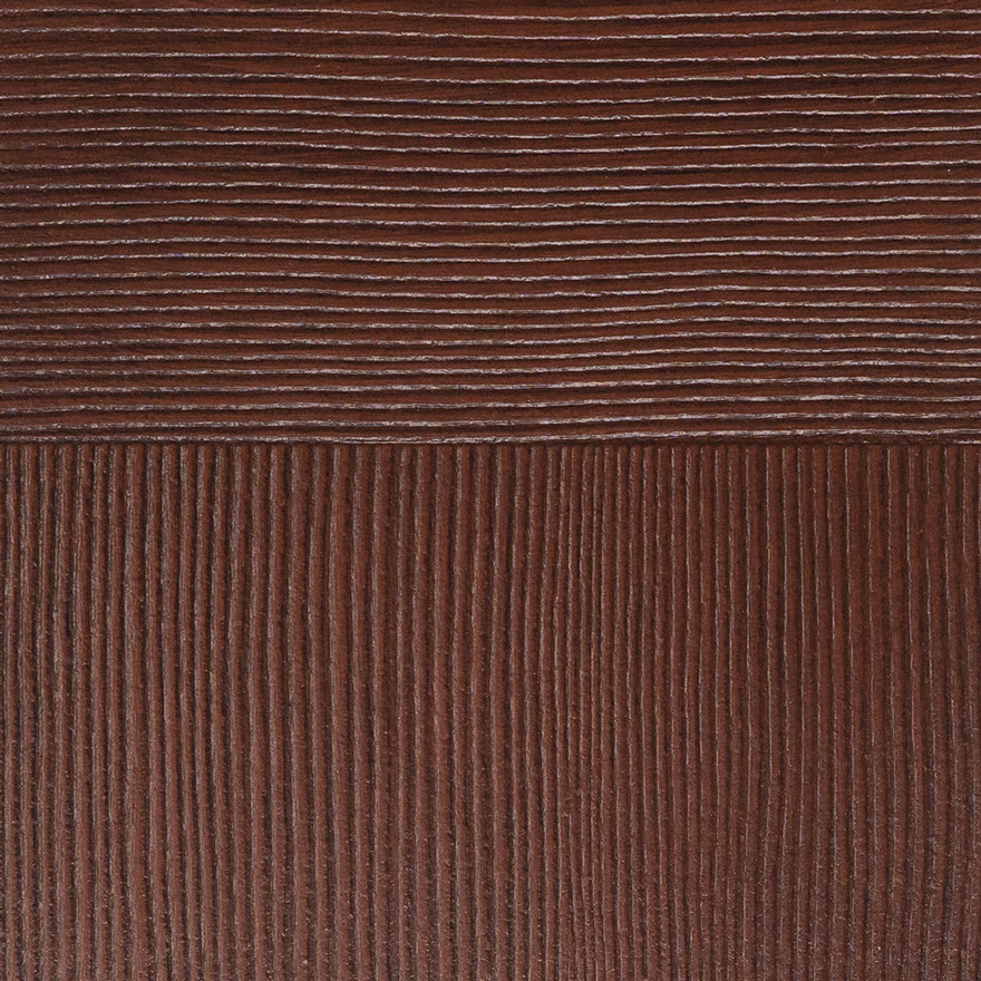 fir grain red mahogany