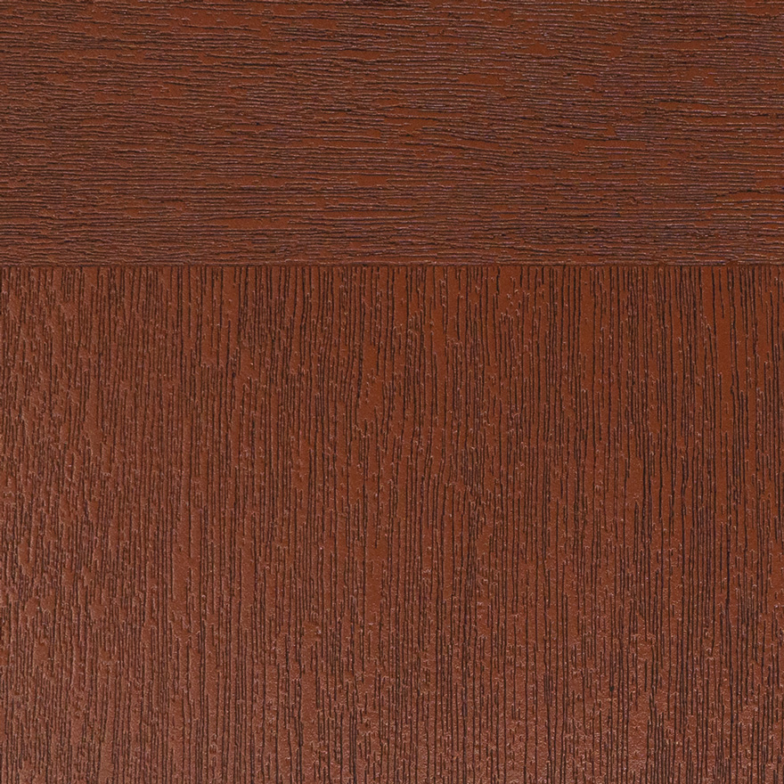 mahogany grain antique cherry