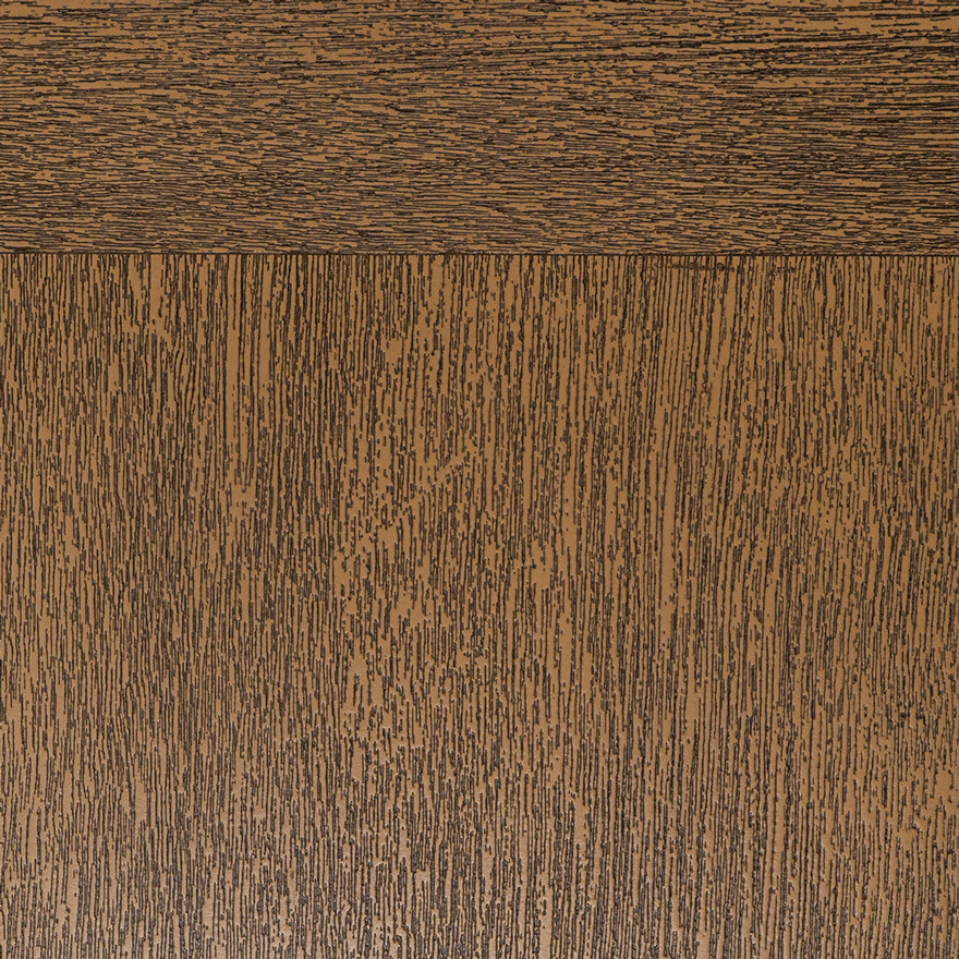mahogany grain english walnut