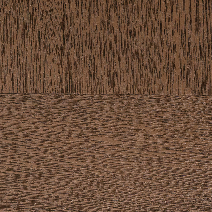 mahogany grain medium oak