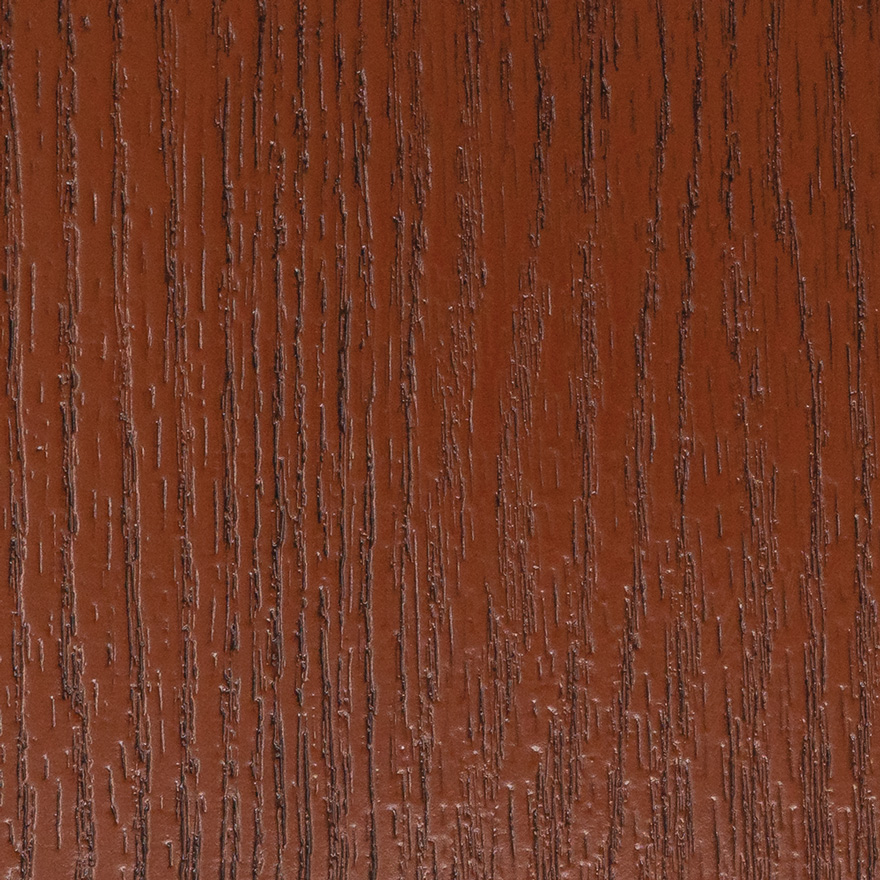 woodgrain antique cherry