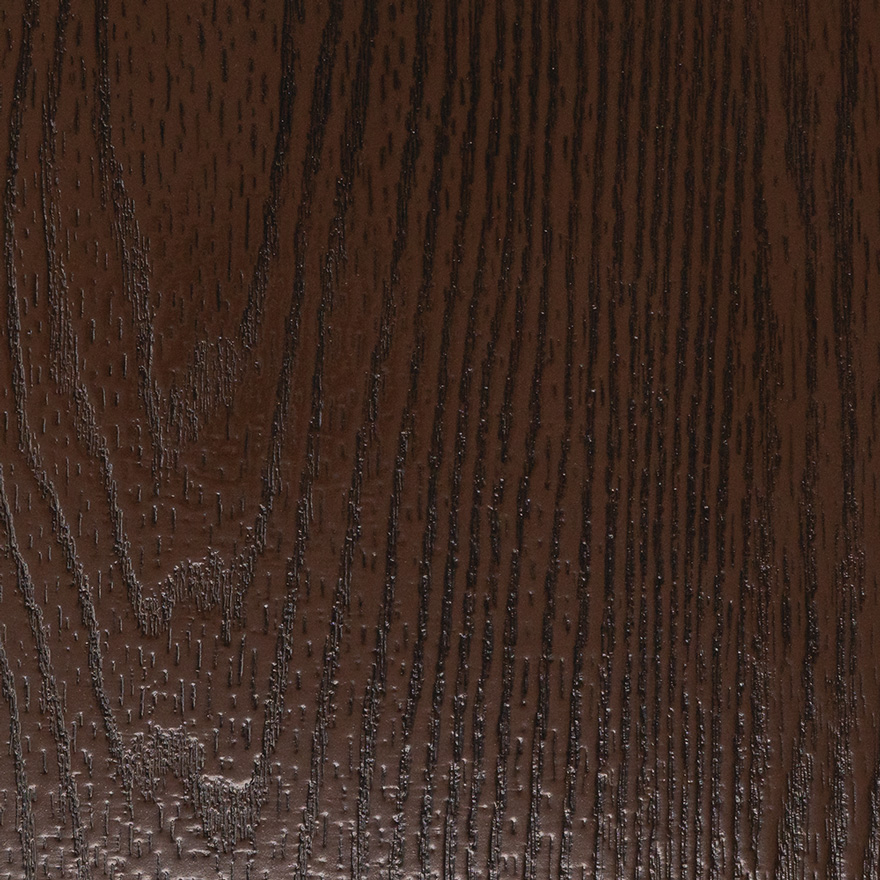woodgrain antique oak