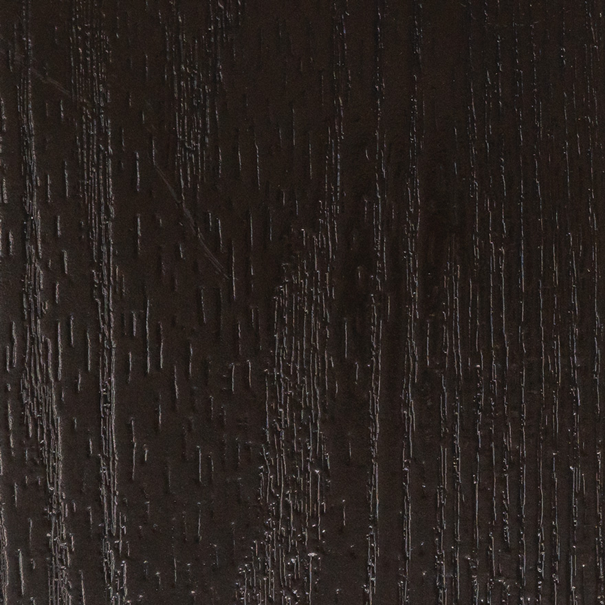 woodgrain brown mahogany