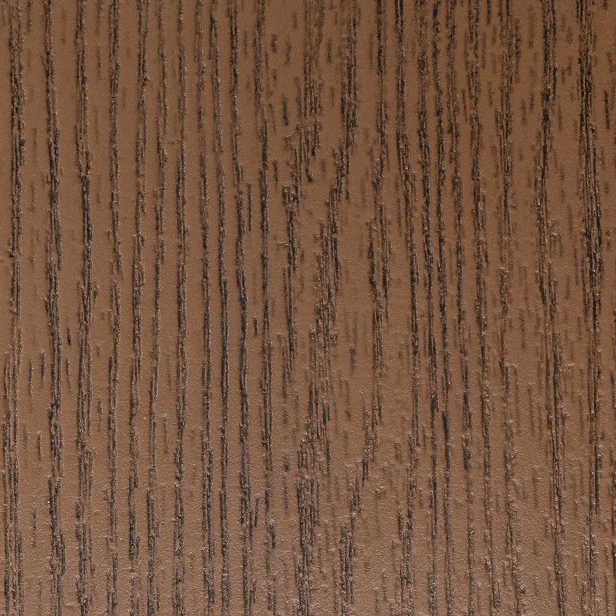 woodgrain medium oak