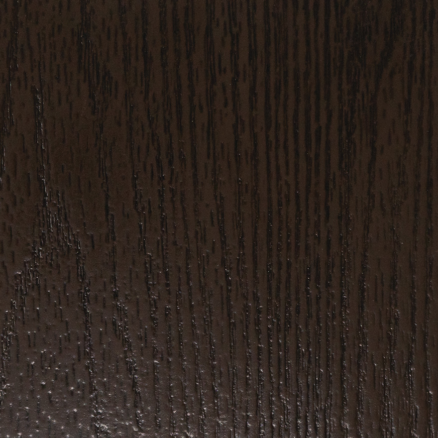 woodgrain walnut
