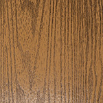 Woodgrain English Walnut