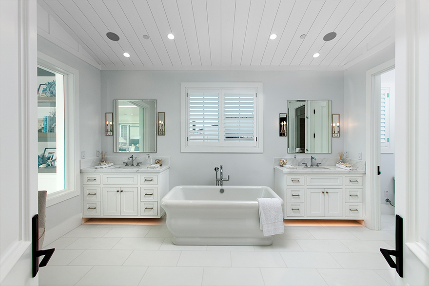 Shiplap Beauty Image Provocative Paneling