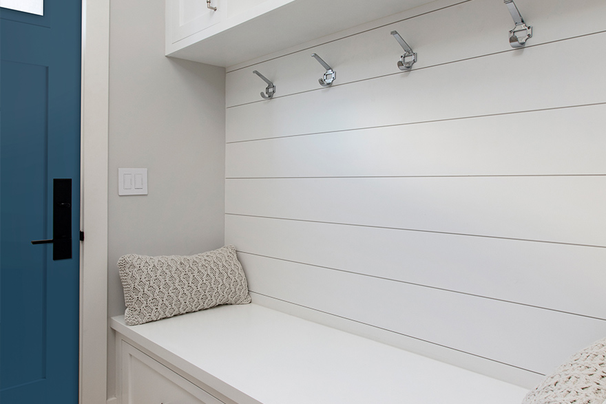 Shiplap Detail Beauty Image