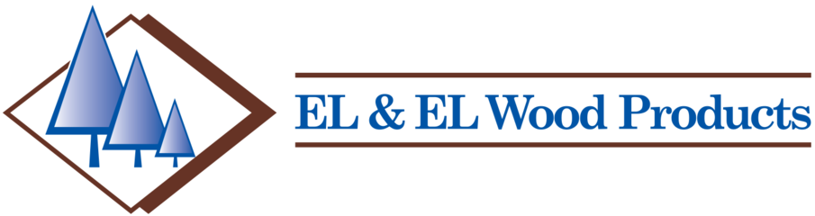 EL & EL Wood Products