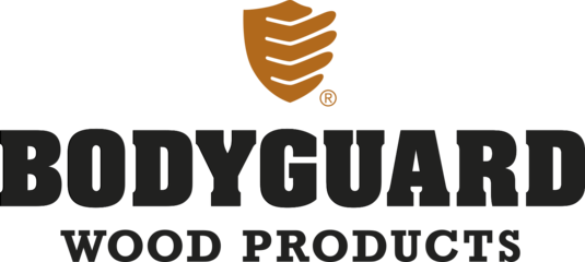 Bodyguard Wood Products