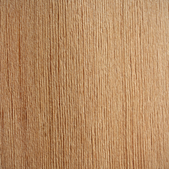 Doug Fir Vertical Grain