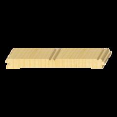 EL & EL Wood Products